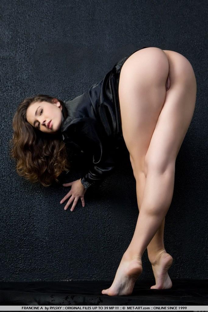 женские ножки эро фото