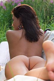 Vidyabalan image porn free